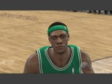 NBA 2K10 Screenshot #478 for Xbox 360 - Click to view