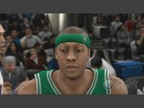 NBA 2K10 Screenshot #480 for Xbox 360 - Click to view