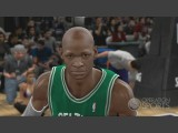 NBA 2K10 Screenshot #481 for Xbox 360 - Click to view