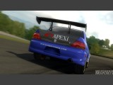 Forza Motorsport 2 Screenshot #3 for Xbox 360 - Click to view