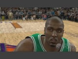 NBA 2K10 Screenshot #482 for Xbox 360 - Click to view