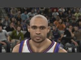 NBA 2K10 Screenshot #483 for Xbox 360 - Click to view