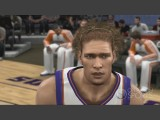 NBA 2K10 Screenshot #484 for Xbox 360 - Click to view