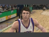 NBA 2K10 Screenshot #487 for Xbox 360 - Click to view