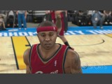 NBA 2K10 Screenshot #488 for Xbox 360 - Click to view