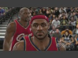 NBA 2K10 Screenshot #490 for Xbox 360 - Click to view
