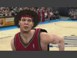 NBA 2K10 Screenshot #491 for Xbox 360 - Click to view