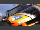 Forza Motorsport 2 Screenshot #4 for Xbox 360 - Click to view