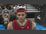 NBA 2K10 Screenshot #492 for Xbox 360 - Click to view
