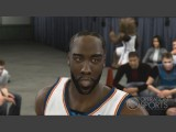 NBA 2K10 Screenshot #493 for Xbox 360 - Click to view