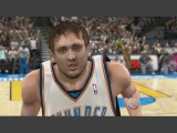 NBA 2K10 Screenshot #495 for Xbox 360 - Click to view