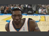 NBA 2K10 Screenshot #496 for Xbox 360 - Click to view