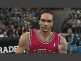 NBA 2K10 Screenshot #498 for Xbox 360 - Click to view