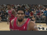 NBA 2K10 Screenshot #500 for Xbox 360 - Click to view