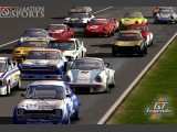 GT Legends Screenshot #1 for PC - Click to view
