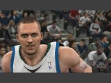 NBA 2K10 Screenshot #503 for Xbox 360 - Click to view