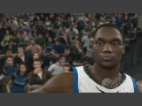 NBA 2K10 Screenshot #504 for Xbox 360 - Click to view