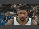 NBA 2K10 Screenshot #505 for Xbox 360 - Click to view