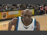 NBA 2K10 Screenshot #506 for Xbox 360 - Click to view