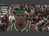 NBA 2K10 Screenshot #508 for Xbox 360 - Click to view