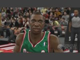 NBA 2K10 Screenshot #509 for Xbox 360 - Click to view