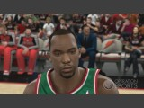 NBA 2K10 Screenshot #510 for Xbox 360 - Click to view