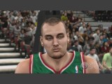 NBA 2K10 Screenshot #511 for Xbox 360 - Click to view