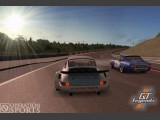 GT Legends Screenshot #2 for PC - Click to view