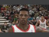 NBA 2K10 Screenshot #514 for Xbox 360 - Click to view