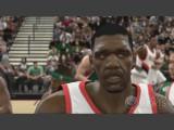 NBA 2K10 Screenshot #516 for Xbox 360 - Click to view