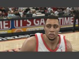NBA 2K10 Screenshot #517 for Xbox 360 - Click to view