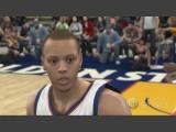 NBA 2K10 Screenshot #518 for Xbox 360 - Click to view