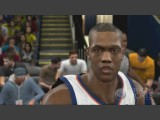 NBA 2K10 Screenshot #520 for Xbox 360 - Click to view