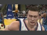 NBA 2K10 Screenshot #521 for Xbox 360 - Click to view