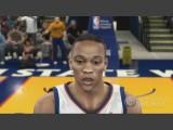 NBA 2K10 Screenshot #522 for Xbox 360 - Click to view
