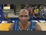 NBA 2K10 Screenshot #526 for Xbox 360 - Click to view