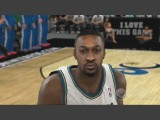 NBA 2K10 Screenshot #532 for Xbox 360 - Click to view