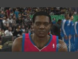 NBA 2K10 Screenshot #533 for Xbox 360 - Click to view