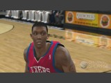NBA 2K10 Screenshot #535 for Xbox 360 - Click to view