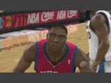 NBA 2K10 Screenshot #536 for Xbox 360 - Click to view