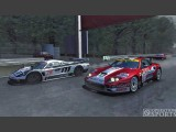 GTR 2 FIA GT Racing Game Screenshot #1 for PC - Click to view