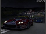 GTR 2 FIA GT Racing Game Screenshot #2 for PC - Click to view