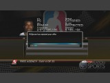 NBA 2K10 Screenshot #554 for Xbox 360 - Click to view