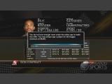 NBA 2K10 Screenshot #555 for Xbox 360 - Click to view