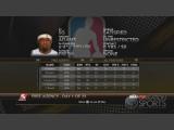 NBA 2K10 Screenshot #557 for Xbox 360 - Click to view