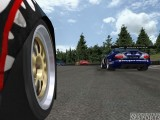 GTR FIA Racing Screenshot #1 for PC - Click to view