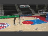 NBA 2K10 Screenshot #571 for Xbox 360 - Click to view