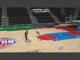 NBA 2K10 Screenshot #572 for Xbox 360 - Click to view