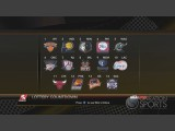 NBA 2K10 Screenshot #582 for Xbox 360 - Click to view