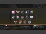 NBA 2K10 Screenshot #584 for Xbox 360 - Click to view